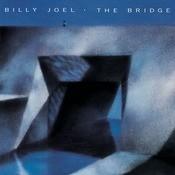 The Bridge Songs