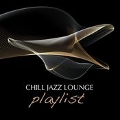 Inter-Space MP3 Song Download- Chill Jazz Lounge Playlist Inter