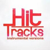 Happy (Instrumental Karaoke) [Originally Performed By Pharrell Williams] Song