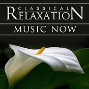 Classical Relaxation Music Now! Modern Hit Songs Go Orchestral Songs