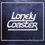 Coasting Through Life Songs