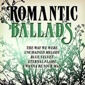 Romantic Ballads Songs