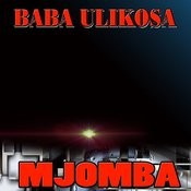 Baba Ulikosa - Single Songs