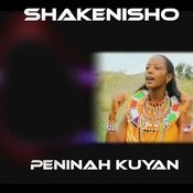 Shakenisho Songs