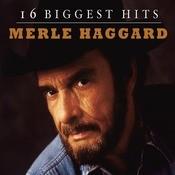 Merle Haggard - 16 Biggest Hits Songs