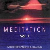 Meditation Vol. 7 Songs