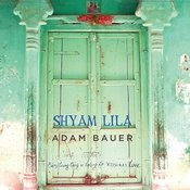 Shyam Lila Songs