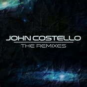 The Remixes Songs