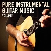Pure Instrumental Guitar Music, Vol. 1 Songs