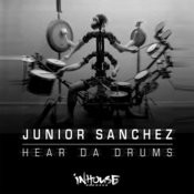 Hear Da Drums Songs
