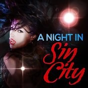 A Night In Sin City Songs