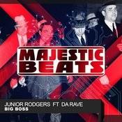 Big Boss Song