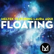 Floating Songs