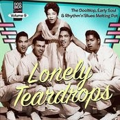 Doo-Wop Soul, Vol. 9 Songs