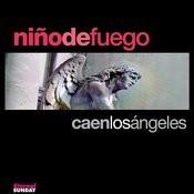 Caen Los Angeles Songs