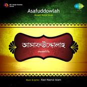 Nazrul Geeti Asafuddowlah Songs