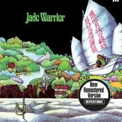 Jade Warrior (2014 Remaster) Songs