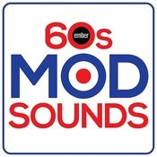 60s Mod Sounds Songs