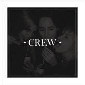 Crew Songs