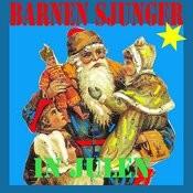 Barnen Sjunger In Julen Songs