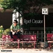 Rord Creator Songs