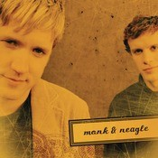 Monk & Neagle Songs