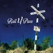 Rail 4 Pass Songs