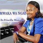Mwaka Wa Ngai Songs