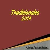 Tradicionales 2014 Songs