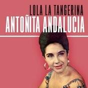 Lola La Tangerina Songs