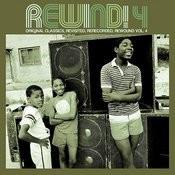 Rewind Vol. 4 Songs