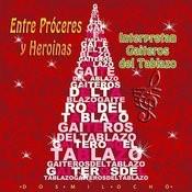 Entre Preceres Y Heroinas Songs