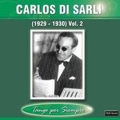 (1929-1930), Vol. 2 Songs