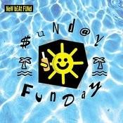 Sunday Funday Song