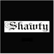 Shawty Shawty (Spencer Carter Radio Edit Remix) Song