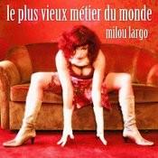 Le Plus Vieux Métier Du Monde (Single) Songs