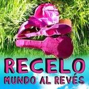 Mundo Al Revés Songs