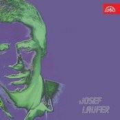 Josef Laufer 1987 (A Něco Navíc) Songs