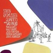 Steen Rasmussen Quarteto Em São Paulo Songs