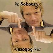 Šimek, Sobota: Ze Soboty Na Sobotu Songs