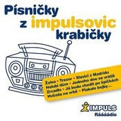 Písničky Z Impulsovic Krabičky Songs