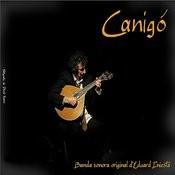 Canigó Songs