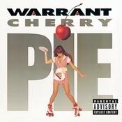 Cherry Pie Songs