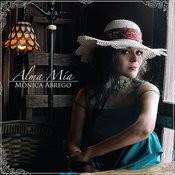 Alma Mía Songs