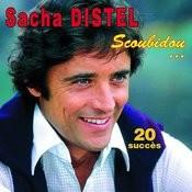 Scoubidou ... - 20 Succès Songs