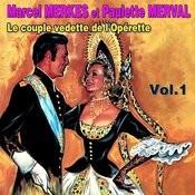 La Bonne Auberge Du Cheval Blanc (L'auberge Du Cheval Blanc) Song