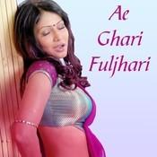 Badhu Item Jhakaas Song