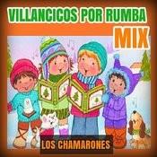 Los Pastorcillos Song