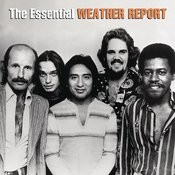 The Essential Weather Report Songs