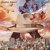 Heavy Weather Songs